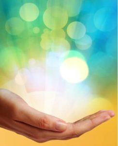 life-Healing-Energy