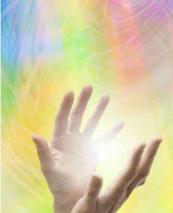 life healing energy1