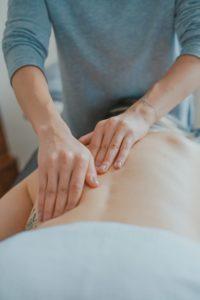therapeutic-massages-Edinburgh-mobile